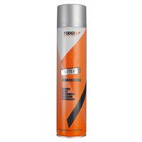 Fudge Professional Unleaded Skyscraper Hairspray - Unleaded Skyscraper Hairspray
