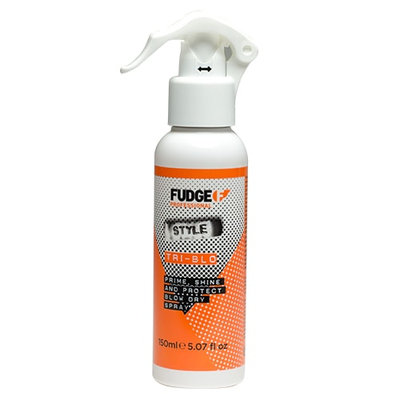 Fudge Professional Tri Blo