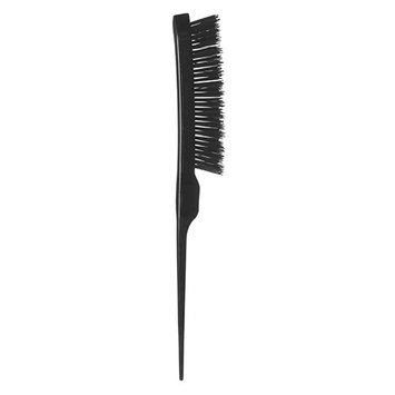 Fudge Professional Backcombing Brush