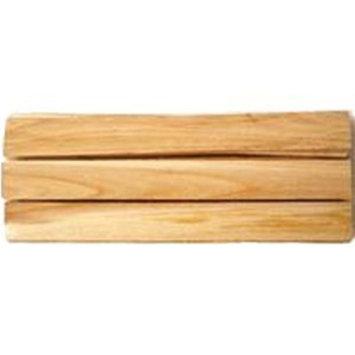Craftwood 7