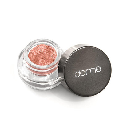 Dome Beauty 7 Shades Eye JewelsMoonstone