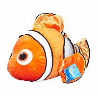 Finding Dory Jumbo Plush, Nemo