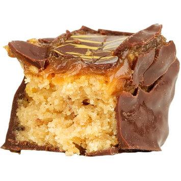 Fixx Chocolates Bacon Peanut Butter Chocolate Bar