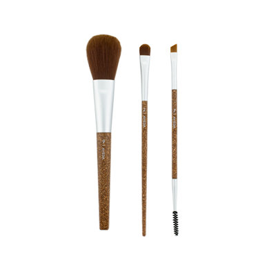AVEDA Daily Effects Brush Set