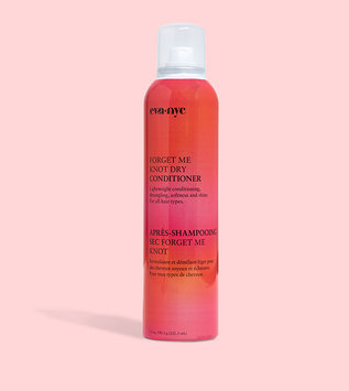 Eva Nyc Forget Me Knot Dry Conditioner