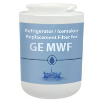 Aqua Fresh Replacement Filter for GE MWF / GWF / WF287 AquaFresh