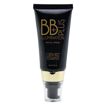 Gerard Cosmetics BB Plus Illumination Facial Crème