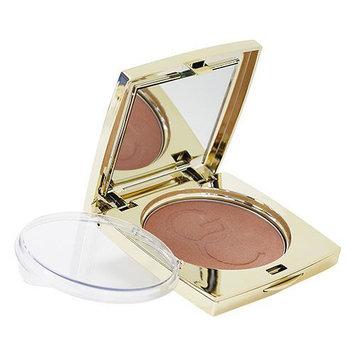 Gerard Cosmetics Star Powder - Lucy