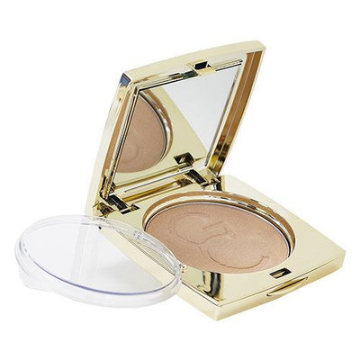 Gerard Cosmetics Star Powder - Marilyn