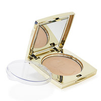 Gerard Cosmetics Star Powder - Audrey