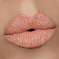 Gerard Cosmetics Hydra Matte Liquid Lipstick - Aphrodite