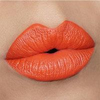 Gerard Cosmetics Hydra Matte Liquid Lipstick - Mercury Rising