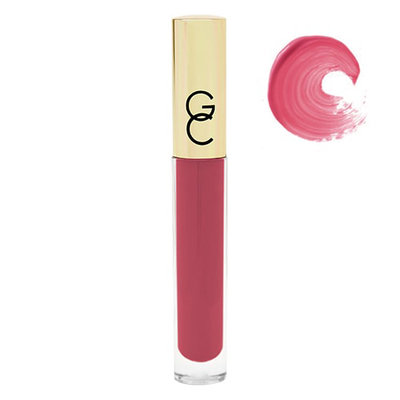 Gerard Cosmetics Supreme Lip Crème - Wild Berry Tart