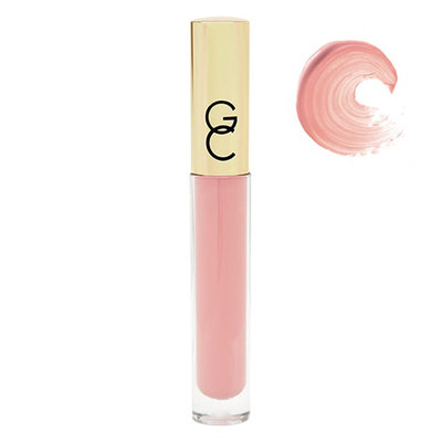 Gerard Cosmetics Supreme Lip Crème - Angel Cake