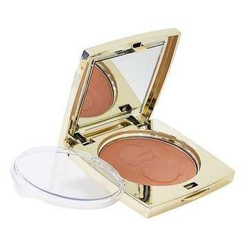 Gerard Cosmetics Star Powder