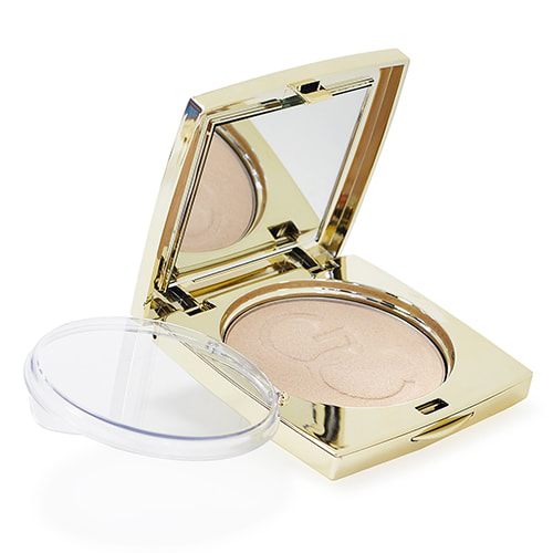 Gerard Cosmetics Star Powder - Grace