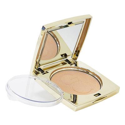 Gerard Cosmetics Star Powder - Sophia