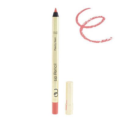 Gerard Cosmetics Lip Pencil - Peachy Keen