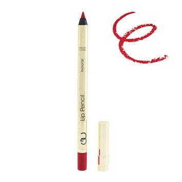 Gerard Cosmetics Lip Pencil - Immortal