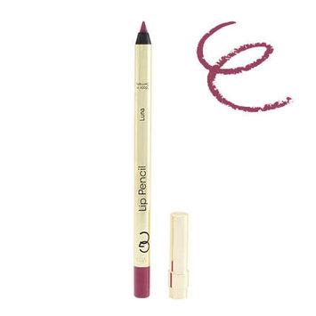 Gerard Cosmetics Lip Pencil - Luna