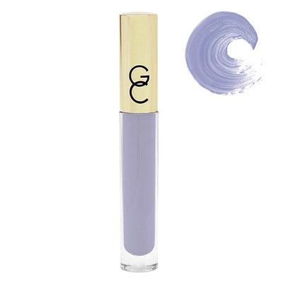Gerard Cosmetics Supreme Lip Crème - Wonderland