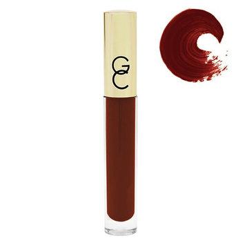 Gerard Cosmetics Supreme Lip Crème