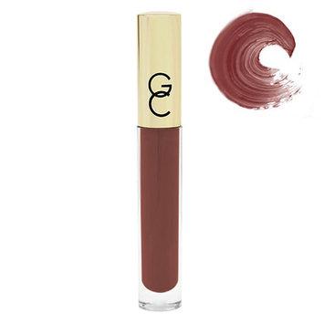 Gerard Cosmetics Supreme Lip Crème - Envy