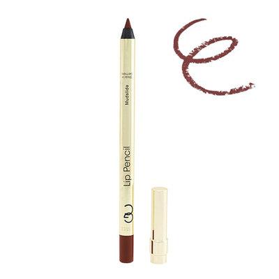 Gerard Cosmetics Lip Pencil - Mudslide