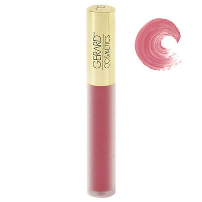Gerard Cosmetics Hydra Matte Liquid Lipstick - 90210