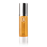 Global Keratin Serum, 1.69 Fluid Ounce
