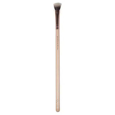 Glamher Booth 115 Small Shader Brush