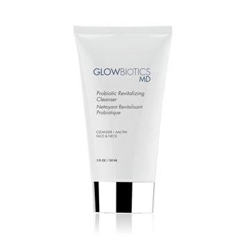 Glowbiotics Probiotic Revitalizing Cleanser