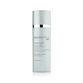 GlowbioticsMD Acne Clarifying + Refining Treatment