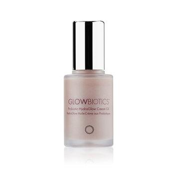 mybody GLOWBIOTICS Probiotic HydraGlow Cream Oil