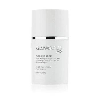 GlowbioticsMD Probiotic Brightening Renewal Lotion