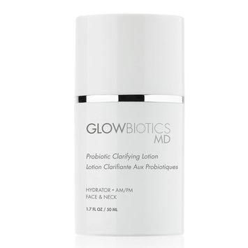 GlowbioticsMD Probiotic Clarifying Lotion