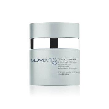 GlowbioticsMD Probiotic Multi-Brightening Anti-Aging Cream