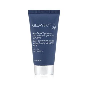 GlowbioticsMD Non-Tinted Sunscreen SPF 30