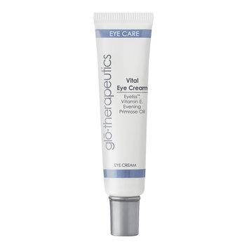 Glominerals Glo-Therapeutics Vital Eye Cream .5oz