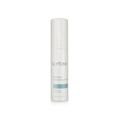 Glytone Hydration Intensifying Serum