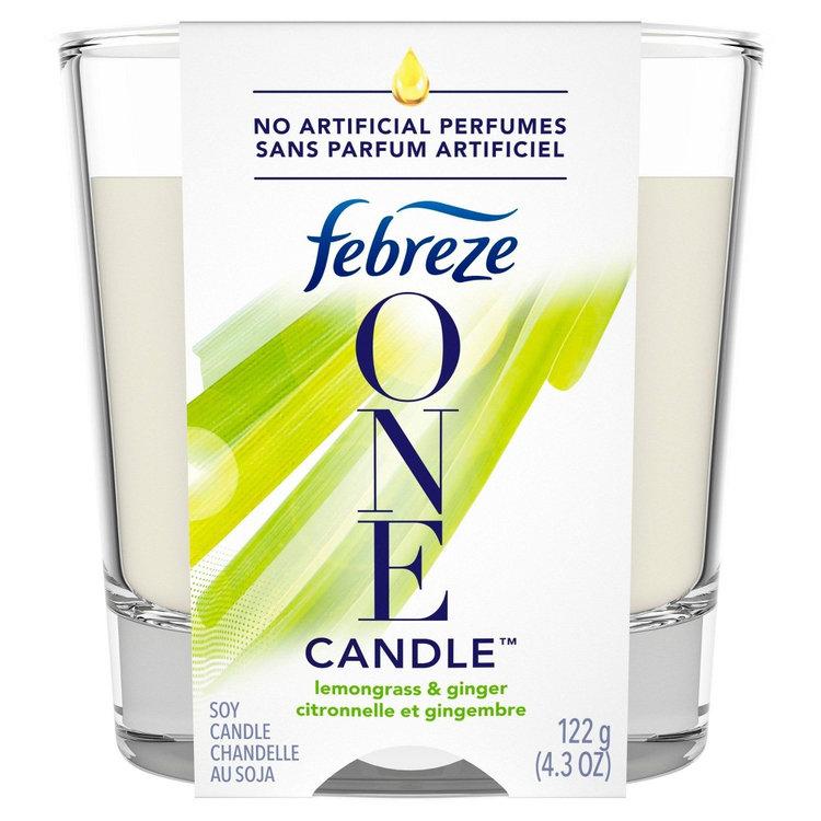 Febreze White Air Fresheners