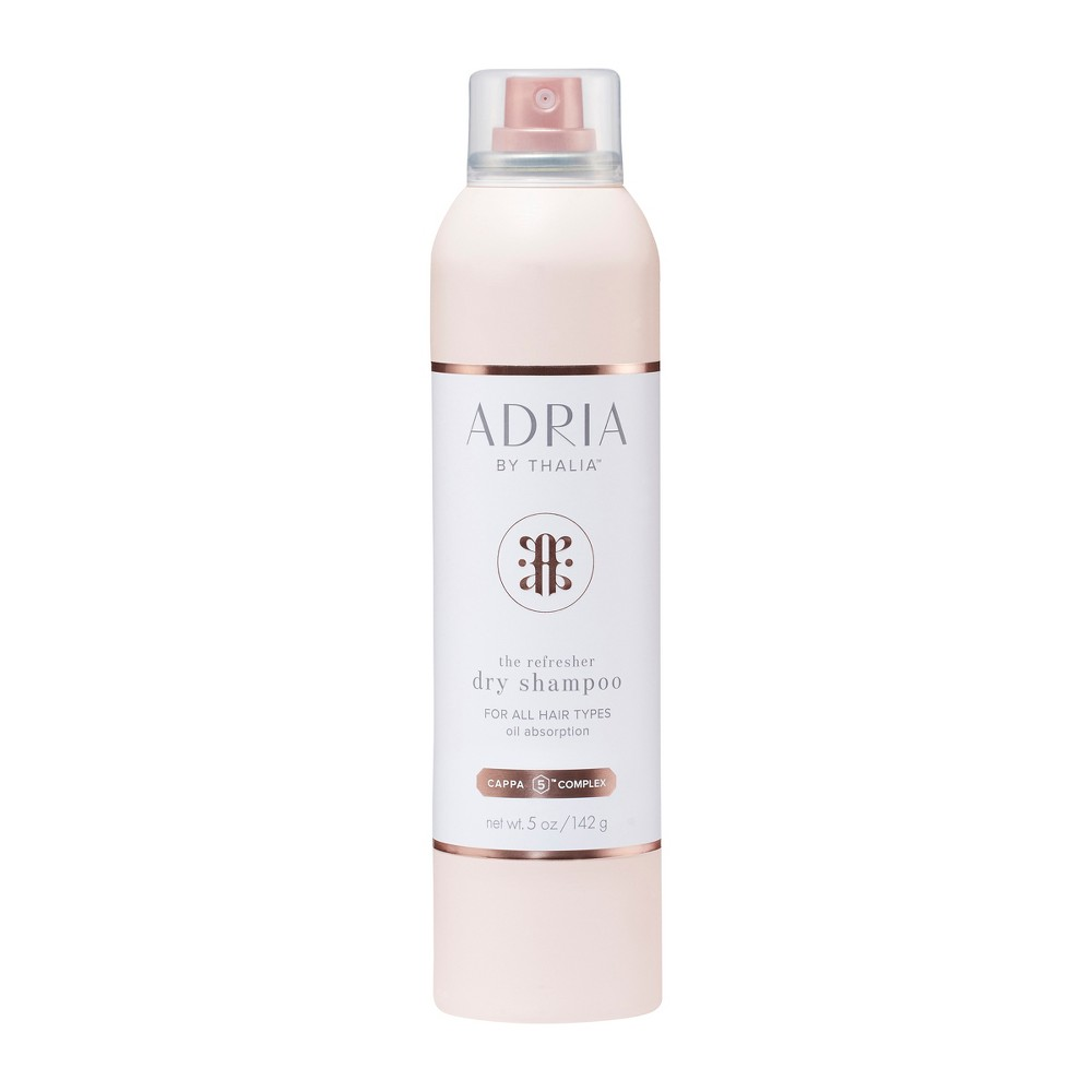 Adria by Thalia the Refresher Dry Shampoo - 5oz