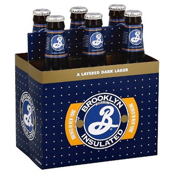 Brooklyn Brewery Seasonal Style Beer