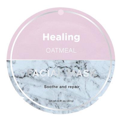 My Spa Life Hygge Healing Sheet Mask