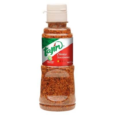 Tajin Classic Seasoning 5 oz