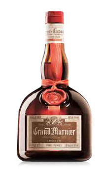 Grand Mariner Liqueur