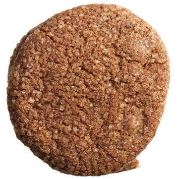 Grey Ghost Bakery Molasses Spice Cookies