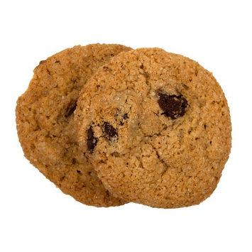 Grey Ghost Bakery Chocolate Chip Pecan Cookies