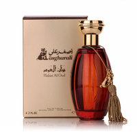 Habat Al Oud By Asgharali 4.2 Oz Edp Unisex - ASGHAO42SU