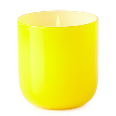 Jonathan Adler Grapefruit Pop Candle, 7.5 oz